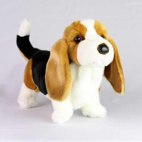 Basset Hound Gifts for Alzheimers
