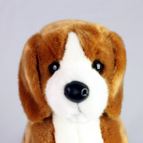 Beagle Gifts for Alzheimers