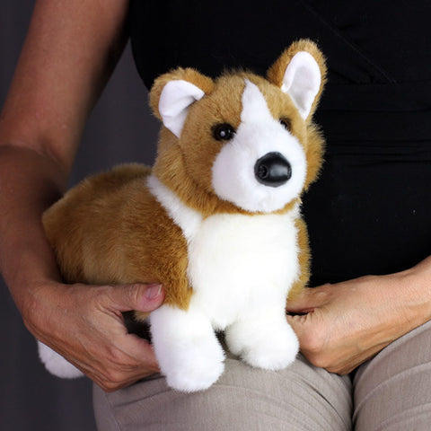 Corgie Gifts for Alzheimer's Patients