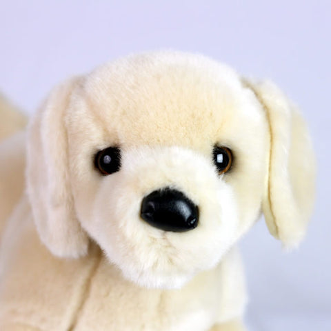Yellow Lab Gifts for Alzheimer's Patients