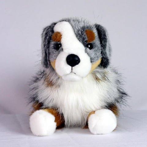 Australian Shepherd Gifts for Alzheimers