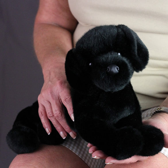Black Lab Gifts for Alzheimers