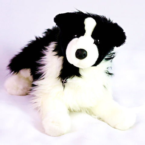 Border Collie Gifts for Alzheimers