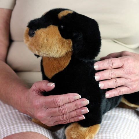 Dachshund Gifts for Alzheimer's Patients