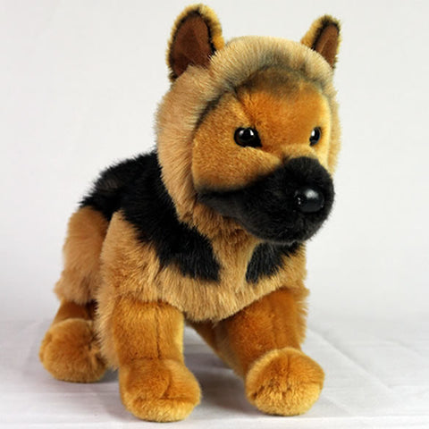 German Shepherd Gifts for Alzheimer's Patients