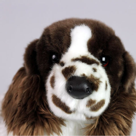Springer Spaniel Gifts for Alzheimer's Patients