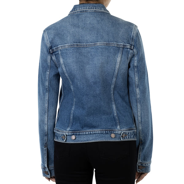 Taylor Jean Jacket by Articles of Society