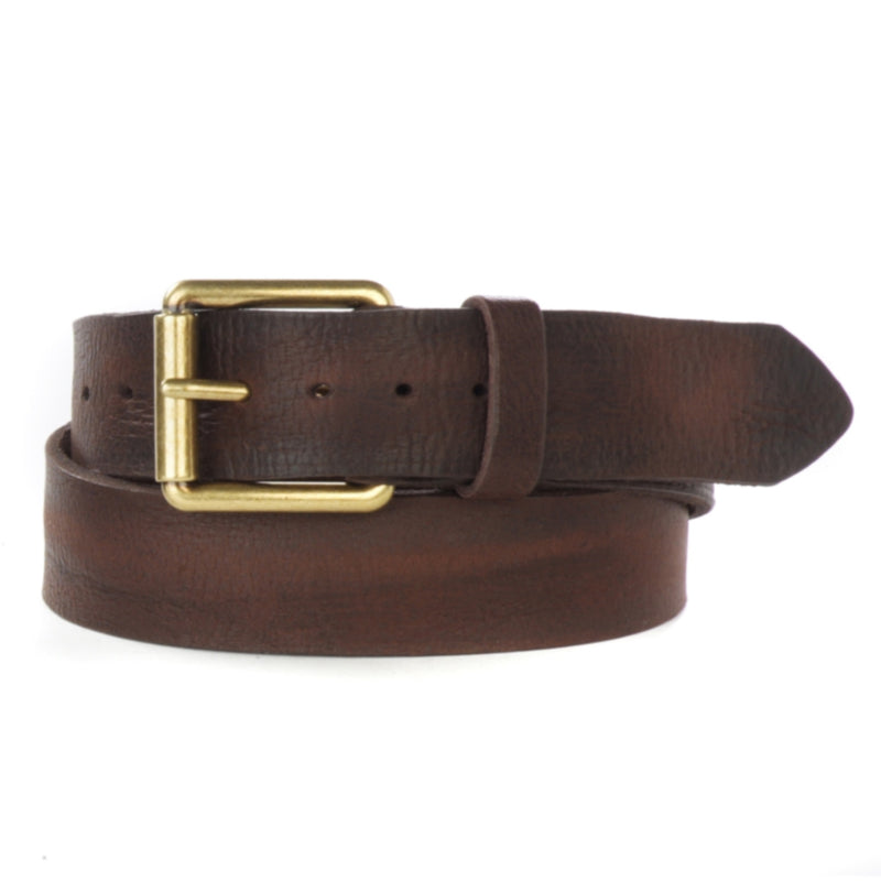 Silke Belt by Brave Leather