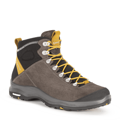 La Val Lite GTX - Men's - AKU Outdoor CA