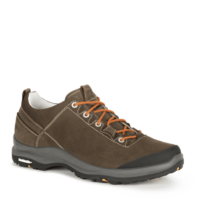La Val II Low GTX - Men's - AKU Outdoor CA