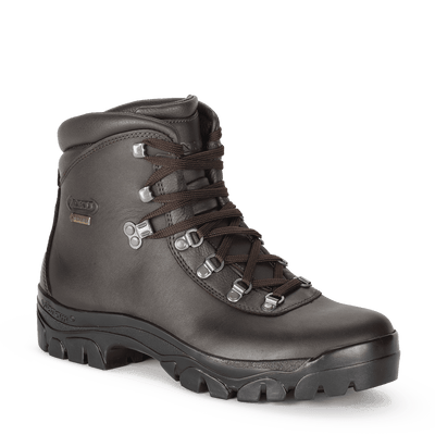 Alpen II GTX - Men's - AKU Outdoor CA