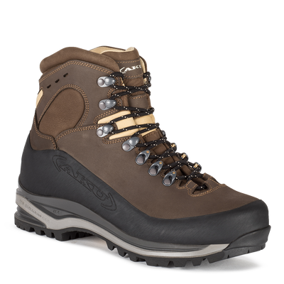 Superalp NBK GTX - Men's - AKU Outdoor CA