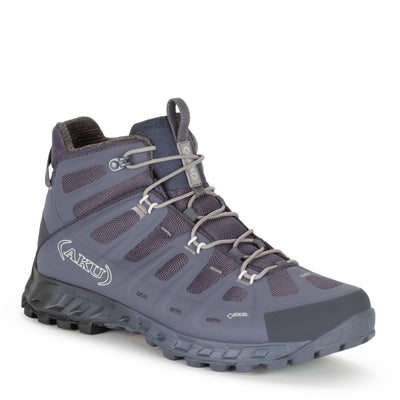 Selvatica Mid GTX - Men's - AKU Outdoor CA
