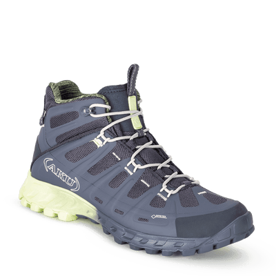 Selvatica Mid GTX - Women's - AKU Outdoor CA