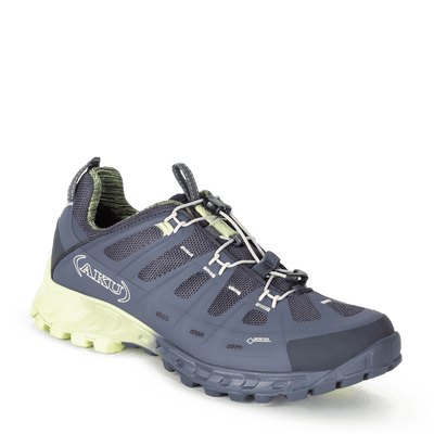 Selvatica GTX - Women's - AKU Outdoor CA