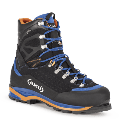 Hayatsuki GTX - Men's - AKU Outdoor CA