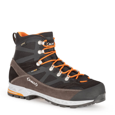 Trekker Pro GTX - Men's - AKU Outdoor CA