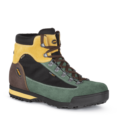 Slope Original GTX - Men's - AKU Outdoor CA