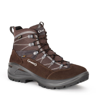 Cimon GTX - Men's - AKU Outdoor CA
