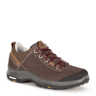 La Val II Low GTX - Women's - AKU Outdoor CA