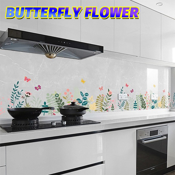 [50% OFF] Creative Home Beautification DIY 3D Aluminum-Foil Stickers - Little froging