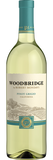 WOODBRIDGE PINOT GRIGIO BY ROBERT MONDAVI