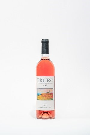 TRURO VINEYARDS ROSE