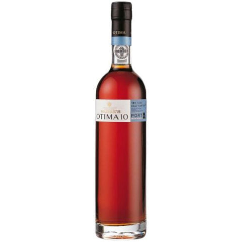 WARRES OTIMA 10 YR OLD