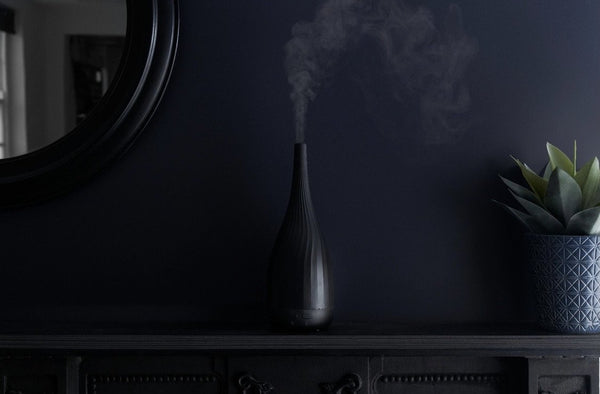 made by zen mist diffuser thalia dusk lifestyle