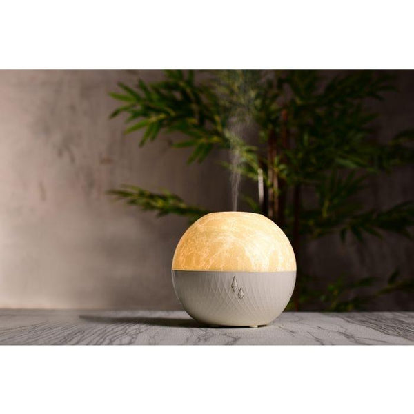 Selene Made by Zen Mist Diffuser - lovearomameadowhall