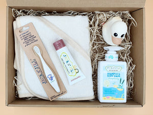 Children Eco Gift Bundles