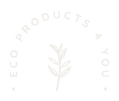 Eco Products 4 you