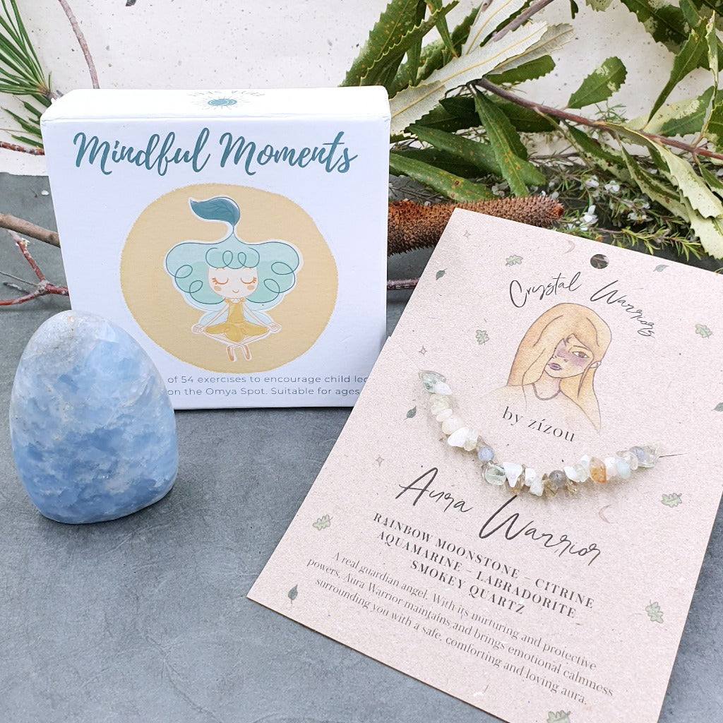 Mindful Moments | Children's bundle
