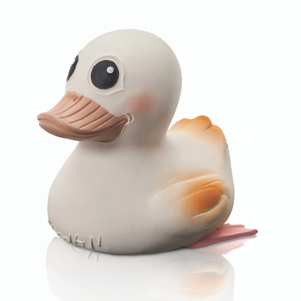 Kawan Mini Duck | Hevea