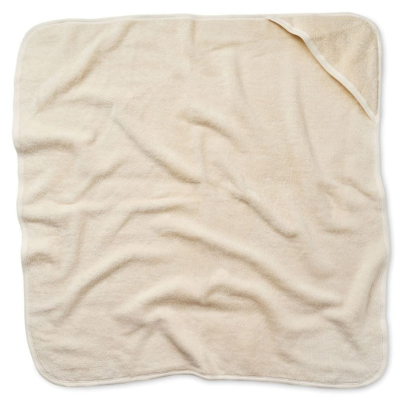 Fibre for Good - Organic Hooded Towel