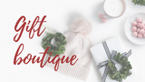 The ultimate Luxedy Gift Guide is here!