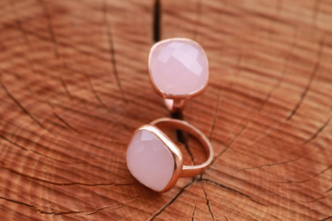 Ring Miracles Annelien Coorevits