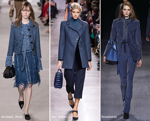 riverside blue fall trend 2016
