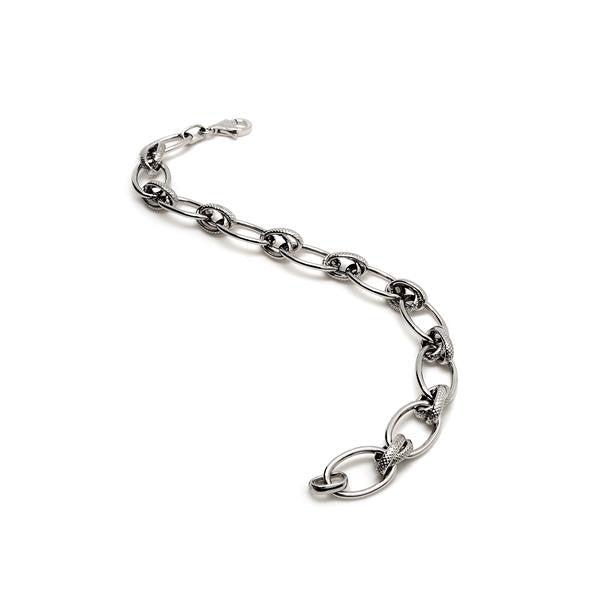 LineArgent - Armband Chains - Luxedy