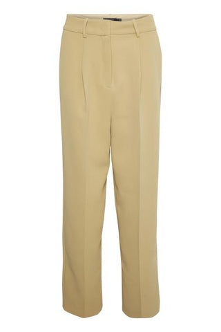 Soaked in Luxury - Broek Vardo Suit Pants Lark