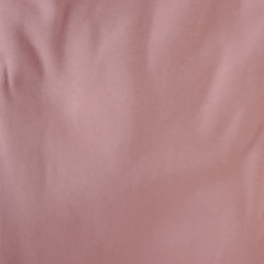 Load image into Gallery viewer, Pale pink Rib Knit