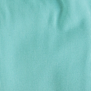 Load image into Gallery viewer, Mint rib knit