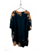 "Laden Sie das Bild in den Galerie-Viewer, ""RUST"" ULTRA HEAVY PREMIUM OVERSIZED TEE"
