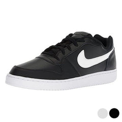Men's Casual Trainers Nike Ebernon Low