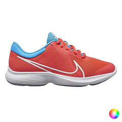 Sports Shoes for Kids Nike REVOLUTION 4
