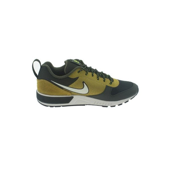 Men's Casual Trainers Nike Nightgazer Trail Yellow Green