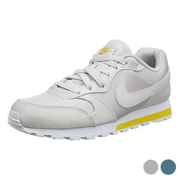 Sports Trainers for Women Nike Wmns Md Rnner 2