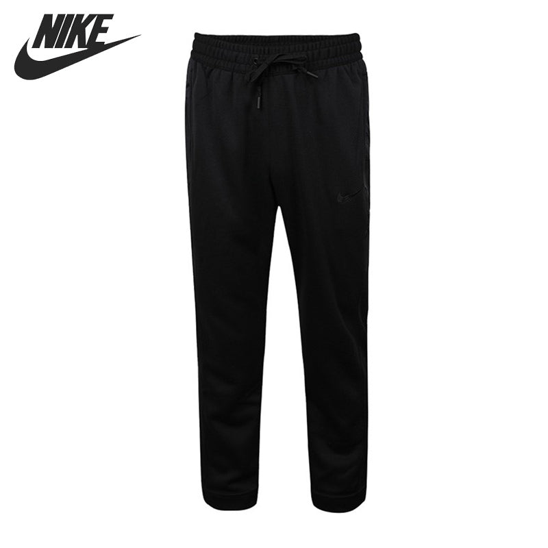 Original New Arrival  NIKE  AS M NK THRMA PANT WINTERIZED  Men's  Pants Sportswear