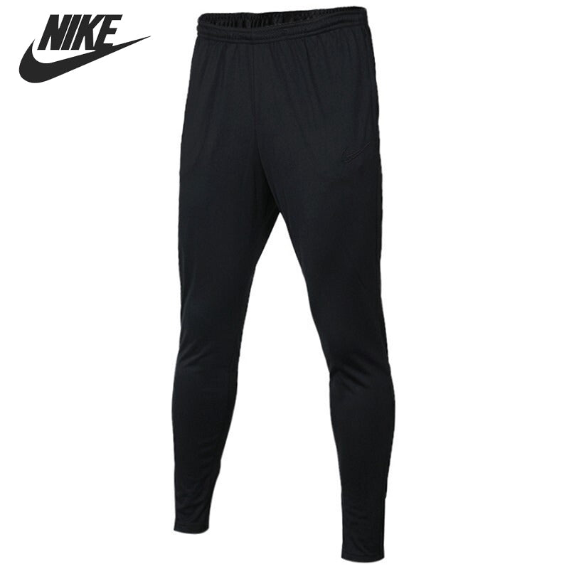 Original New Arrival  NIKE AS M NK DRY ACDMY PANT KPZ Men's Pants Sportswear