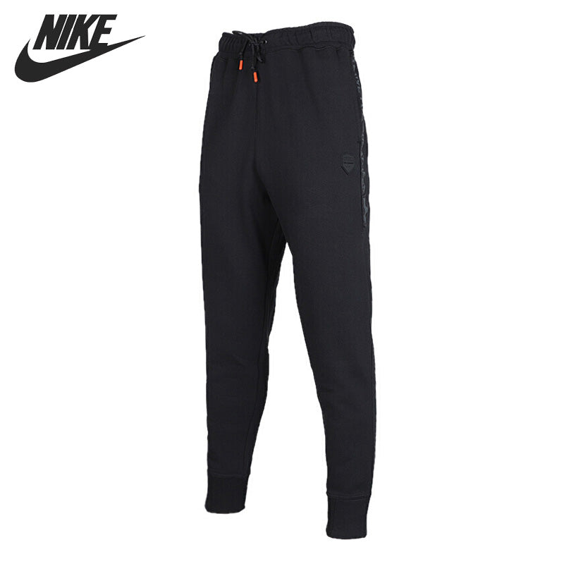 Original New Arrival  NIKE AS LEBRON M NK  Men's Pants Sportswear